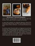 Hefe und mehr 2 - Noch mehr Lieblingsbrote (1. Auflage, Hardcover)
