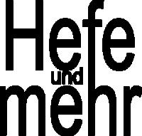 """Der """"Hefe und mehr"""" - Buchshop"""